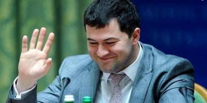 Насирова восстановил в должности руководителя ГФС Окружной админсуд Киева Подробнее читайте на Юж-Ньюз: http://xn----ktbex9eie.com.ua/archives/32879