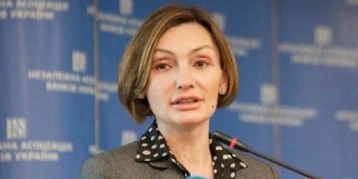 НБУ заявил о продаже ПриватБанка Подробнее читайте на Юж-Ньюз: http://xn----ktbex9eie.com.ua/archives/33225