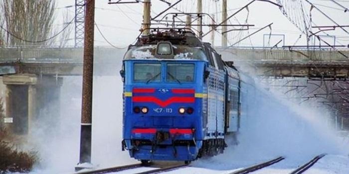 Укрзализныця назначила более 20 поездов на праздники Подробнее читайте на Юж-Ньюз: http://xn----ktbex9eie.com.ua/archives/33601