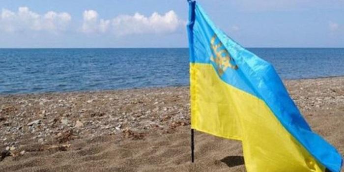 Порошенко подписал закон, который расширит контроль Украины в Черном море Подробнее читайте на Юж-Ньюз: http://xn----ktbex9eie.com.ua/archives/35026