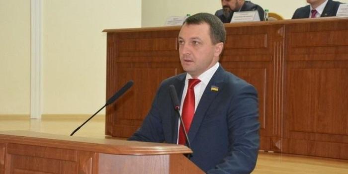 Нардеп попросил николаевских депутатов обеспечить достойную зарплату учителям Подробнее читайте на Юж-Ньюз: http://xn----ktbex9eie.com.ua/archives/35148