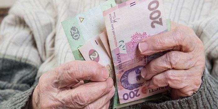 Субсидия по-новому: кому из украинцев и за что отказывают в госпомощи Подробнее читайте на Юж-Ньюз: http://xn----ktbex9eie.com.ua/archives/35264