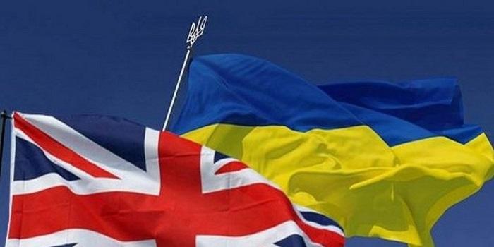 Британия готова направить военные корабли в украинские порты Подробнее читайте на Юж-Ньюз: http://xn----ktbex9eie.com.ua/archives/34428