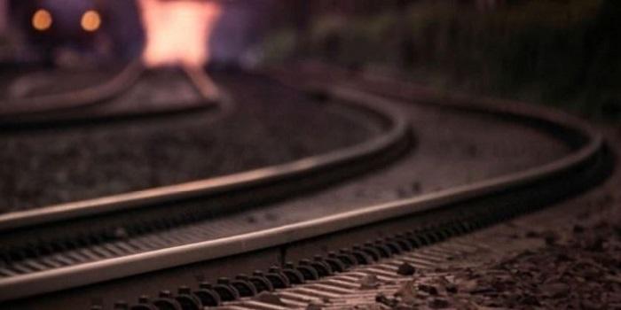 Омелян анонсировал запуск поезда Китай-Украина-ЕС Подробнее читайте на Юж-Ньюз: http://xn----ktbex9eie.com.ua/archives/32415