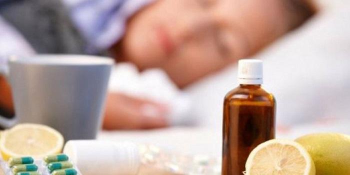 В Украине заболеваемость гриппом и ОРВИ превысила эпидемический порог Подробнее читайте на Юж-Ньюз: http://xn----ktbex9eie.com.ua/archives/33130