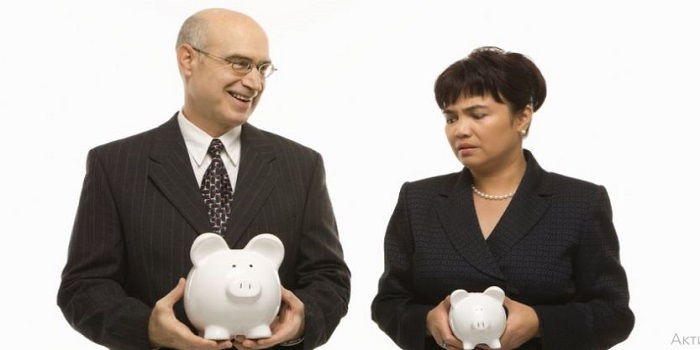 Зарплаты женщин и мужчин в Украине нужно уравнять, — Гройсман Подробнее читайте на Юж-Ньюз: http://xn----ktbex9eie.com.ua/archives/32668