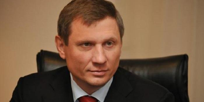 «Наш край» призывает власть уволить чиновников, которые блокируют децентрализацию Подробнее читайте на Юж-Ньюз: http://xn----ktbex9eie.com.ua/archives/32786