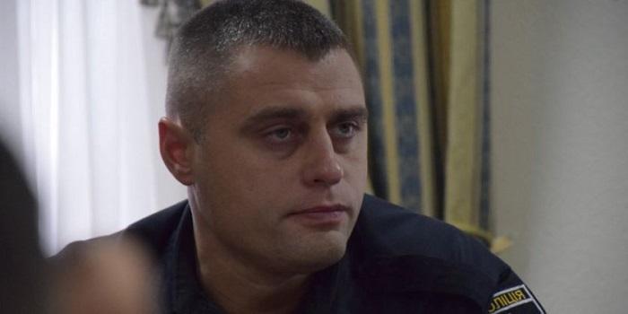 В полиции рассказали, как мошенники будут использовать военное положение на Николаевщине. Видео Подробнее читайте на Юж-Ньюз: http://xn----ktbex9eie.com.ua/archives/31549