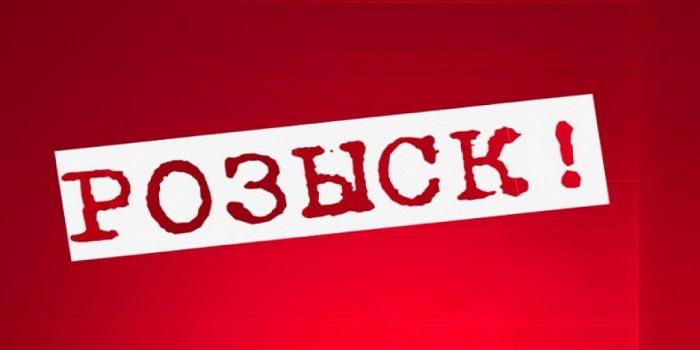 В Херсонской области из колонии сбежал опасный преступник Чекан. ФОТО Подробнее читайте на Юж-Ньюз: http://xn----ktbex9eie.com.ua/archives/33896