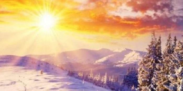21 декабря — ДЕНЬ ЗИМНЕГО СОЛНЦЕСТОЯНИЯ Подробнее читайте на Юж-Ньюз: http://xn----ktbex9eie.com.ua/archives/34040
