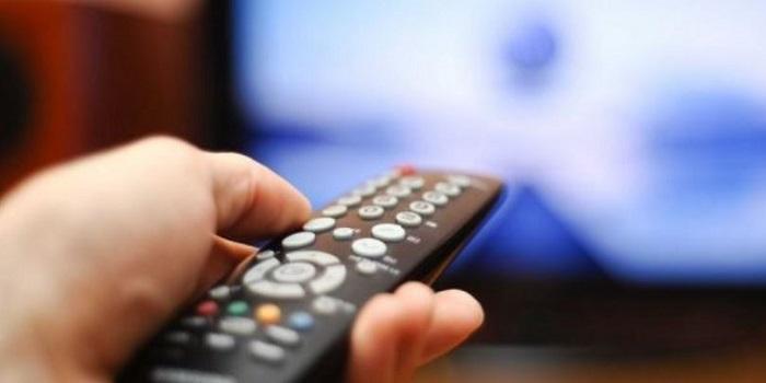 С 1 января в Украине значительно подорожает телевидение Подробнее читайте на Юж-Ньюз: http://xn----ktbex9eie.com.ua/archives/34341