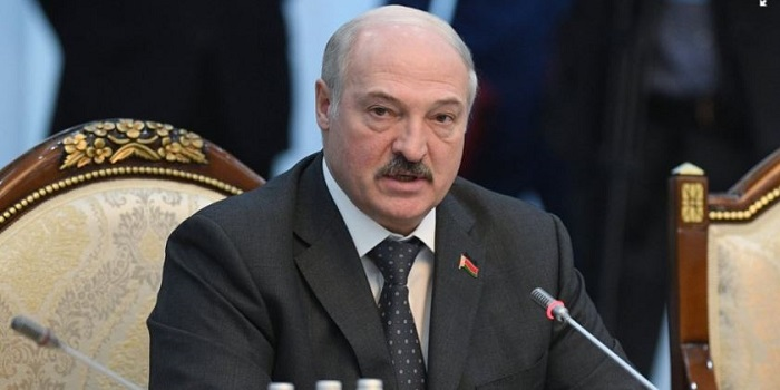 Лукашенко заявил, что союз России и Белоруссии состоялся Подробнее читайте на Юж-Ньюз: http://xn----ktbex9eie.com.ua/archives/35297