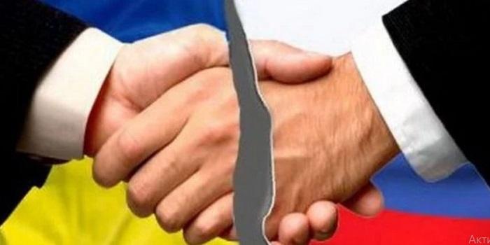 Рада разорвала договор о дружбе с Россией Подробнее читайте на Юж-Ньюз: http://xn----ktbex9eie.com.ua/archives/32437