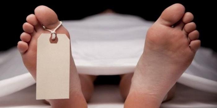 На Тернопольщине старушка покончила с собой из-за долгов за коммунальные услуги Подробнее читайте на Юж-Ньюз: http://xn----ktbex9eie.com.ua/archives/32558