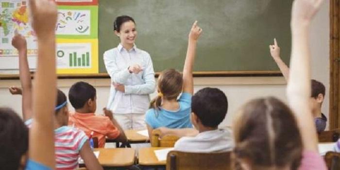 Как вырастут зарплаты педагогов в Украине с января Подробнее читайте на Юж-Ньюз: http://xn----ktbex9eie.com.ua/archives/33152