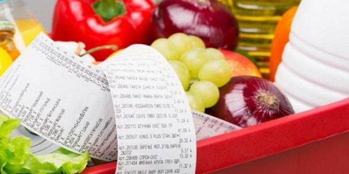 Николаевщина вошла в список областей с самыми дорогими социальными продуктами Подробнее читайте на Юж-Ньюз: http://xn----ktbex9eie.com.ua/archives/35193