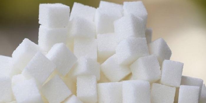 Украина может потерять основной рынок сбыта сахара: принят запрет на украинские грузы Подробнее читайте на Юж-Ньюз: http://xn----ktbex9eie.com.ua/archives/31436
