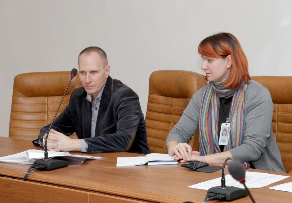 В ОП ЮУАЭС создан экспертный совет ветеранов атомной энергетики  Подробнее читайте на Юж-Ньюз: http://xn----ktbex9eie.com.ua/archives/32290