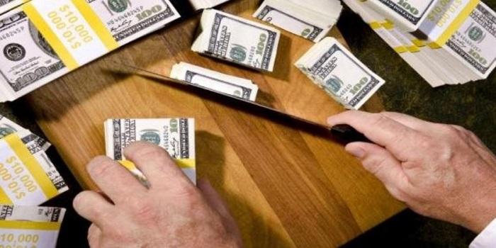 В прошлом году в Николаевской области собрали 10,2 млрд налогов Подробнее читайте на Юж-Ньюз: http://xn----ktbex9eie.com.ua/archives/35597