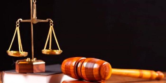 Заседание по иску Пароконного закончилось, следующее может стать финальным Подробнее читайте на Юж-Ньюз: http://xn----ktbex9eie.com.ua/archives/38732
