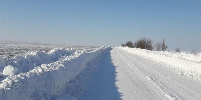 Спасатели предупредили о серьёзном уровне опасности в Украине из-за снегопадов 10 и 11 января Подробнее читайте на Юж-Ньюз: http://xn----ktbex9eie.com.ua/archives/36425