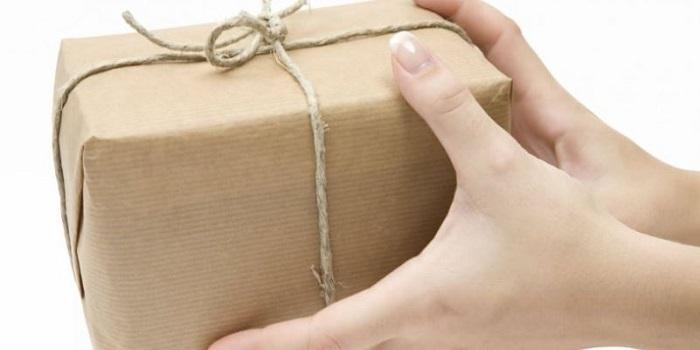 Вступил в силу закон о зарубежных посылках Подробнее читайте на Юж-Ньюз: http://xn----ktbex9eie.com.ua/archives/35332