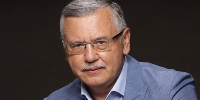 В СБУ рассказали, зачем вызвали на допрос Гриценко Подробнее читайте на Юж-Ньюз: http://xn----ktbex9eie.com.ua/archives/36766