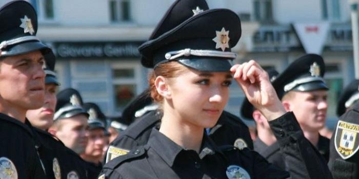 В патрульной полиции не хватает более 3000 человек — в Николаевской области 144 Подробнее читайте на Юж-Ньюз: http://xn----ktbex9eie.com.ua/archives/37247