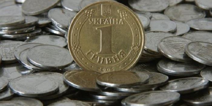 В НБУ рассказали, что будет с бумажными гривнями, которые заменят на монеты Подробнее читайте на Юж-Ньюз: http://xn----ktbex9eie.com.ua/archives/37403