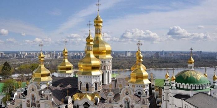 Киево-Печерскую Лавру готовятся отдать Православной церкви Украины, — СМИ Подробнее читайте на Юж-Ньюз: http://xn----ktbex9eie.com.ua/archives/35586