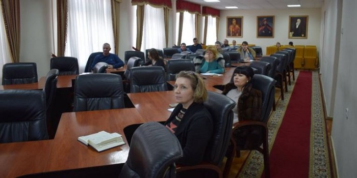 У Савченко хотят создать центры административных услуг в ОТГ Николаевщины Подробнее читайте на Юж-Ньюз: http://xn----ktbex9eie.com.ua/archives/38123