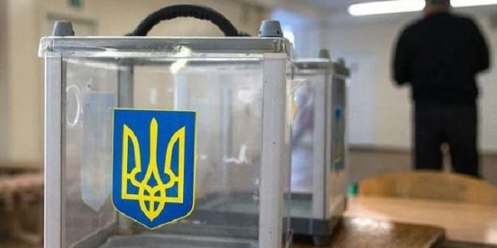 Рейтинг Петра Порошенка зростає і фактично зрівнявся із рейтингом Юлії Тимошенко Подробнее читайте на Юж-Ньюз: http://xn----ktbex9eie.com.ua/archives/38379