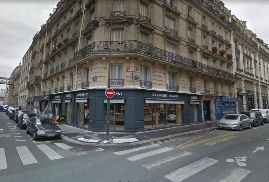 В Интернете появилось фото, показывающее масштаб взрыва во Франции  Подробнее читайте на Юж-Ньюз: http://xn----ktbex9eie.com.ua/archives/36733