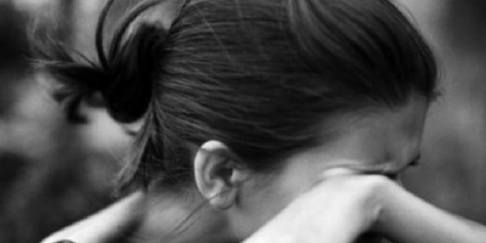 «Первый пошёл». Жительница Запорожской области обвинила мужа в изнасиловании Подробнее читайте на Юж-Ньюз: http://xn----ktbex9eie.com.ua/archives/37020