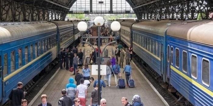 В Украине запустили онлайн-сервис по покупке льготных билетов для людей с инвалидностью Подробнее читайте на Юж-Ньюз: http://xn----ktbex9eie.com.ua/archives/37661