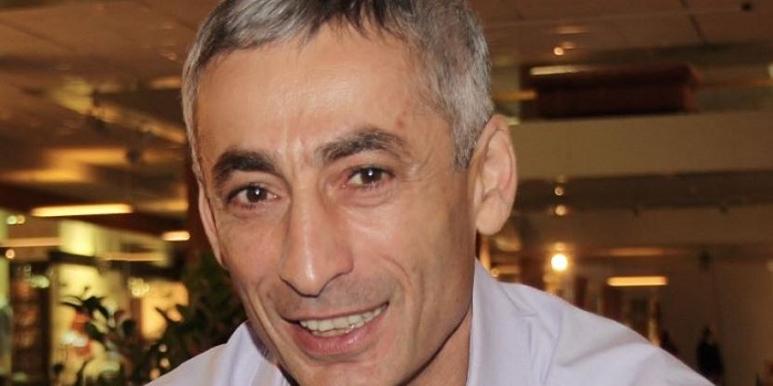 «Сплошное разочарование», – депутат Григорян о бюджетном кризисе в Южноукраинске и бездействии правоохранителей Подробнее читайте на Юж-Ньюз: http://xn----ktbex9eie.com.ua/archives/38743