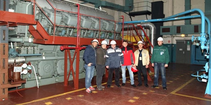 Южно-Украинская АЭС готовится к ремонту дизель-генераторов Подробнее читайте на Юж-Ньюз: http://xn----ktbex9eie.com.ua/archives/38864