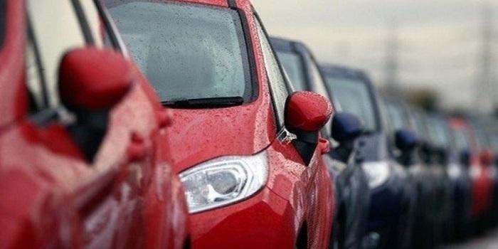 В Украине упростили процедуру продажи растаможенных авто Подробнее читайте на Юж-Ньюз: http://xn----ktbex9eie.com.ua/archives/35966