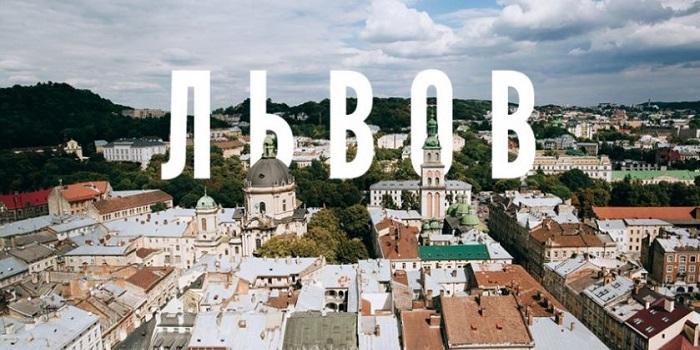 Пожелавший присоединить Львовскую область к Польше получил 3,5 года тюрьмы Подробнее читайте на Юж-Ньюз: http://xn----ktbex9eie.com.ua/archives/36436