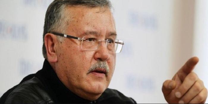 Гриценко вызвали на допрос в СБУ Подробнее читайте на Юж-Ньюз: http://xn----ktbex9eie.com.ua/archives/36688