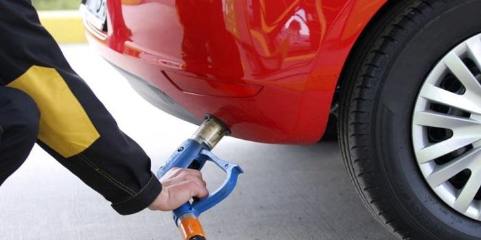 В Украине подешевел автогаз Подробнее читайте на Юж-Ньюз: http://xn----ktbex9eie.com.ua/archives/36917