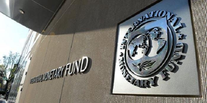 Эксперт: МВФ хочет через рост тарифов лишить украинцев жилья и превратить в рабов Подробнее читайте на Юж-Ньюз: http://xn----ktbex9eie.com.ua/archives/38401