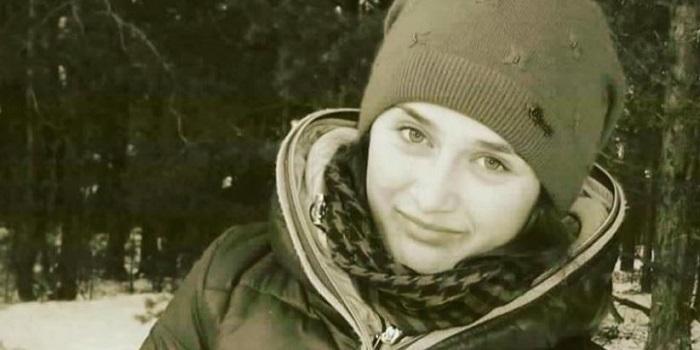 Смерть студентки в Житомирской области: журналисты узнали новые детали жуткой истории. Видео ТСН Подробнее читайте на Юж-Ньюз: http://xn----ktbex9eie.com.ua/archives/38511