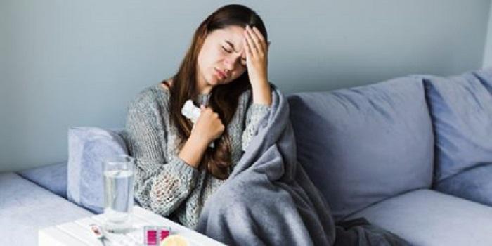 Супрун объяснила, как самостоятельно отличить грипп от простуды Подробнее читайте на Юж-Ньюз: http://xn----ktbex9eie.com.ua/archives/36447