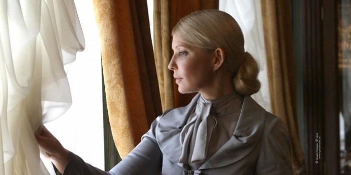 Давайте добром преодолевать агрессию и ненависть, — Юлия Тимошенко Подробнее читайте на Юж-Ньюз: http://xn----ktbex9eie.com.ua/archives/36812