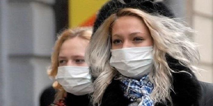 Украинцев предупредили о приближении пика эпидемии гриппа Подробнее читайте на Юж-Ньюз: http://xn----ktbex9eie.com.ua/archives/36928