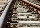 Задержали воров железнодорожных путей на ЮУ АЭС