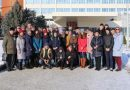 Южно-Украинский энергокомплекс принимал очередных гостей: на экскурсии побывали представители Первомайского района Подробнее читайте на Юж-Ньюз: http://xn----ktbex9eie.com.ua/archives/37328