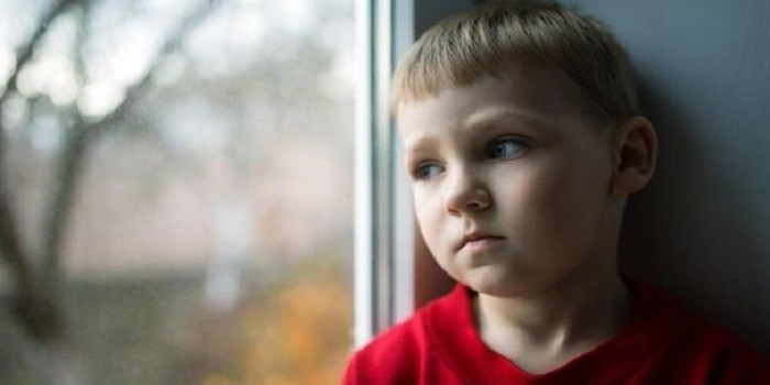 Закон о штрафах за травлю в школе вступил в силу Подробнее читайте на Юж-Ньюз: http://xn----ktbex9eie.com.ua/archives/37569