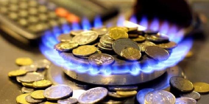 Повышение минимальной зарплаты и пенсий будут «съедены» очередным ростом цены на газ, — «Наш край» требует не выполнять требования МВФ Подробнее читайте на Юж-Ньюз: http://xn----ktbex9eie.com.ua/archives/37808